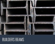 Builders Beams