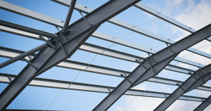 Primary-Structural-Steelwork-fb